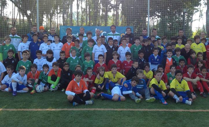 Participantes-ITorneo-Futbo