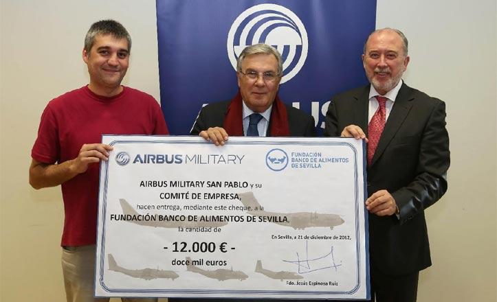airbus-military-sevilla-ciudad