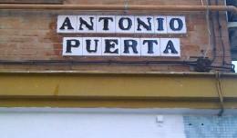 antonio-puerta-calle