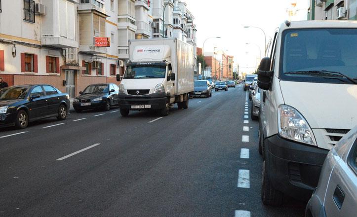 asfaltado-avenida-Pino-Mont