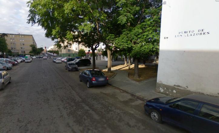 calle-puerto-alacores