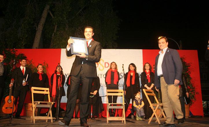 certamen-villancicos-sanpab