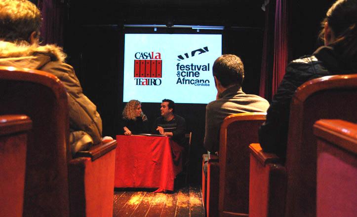 cine-africano-casala-teatro-triana
