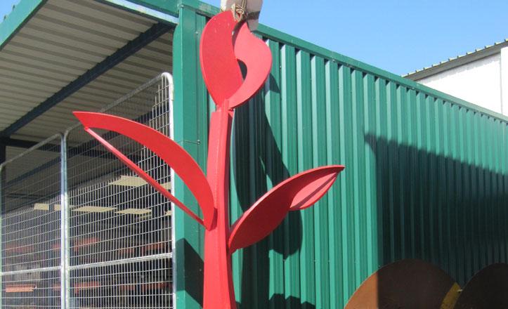escultura-distrito-SanPablo