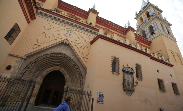 exaltacion-poetica-parroquia-santa-ana-triana
