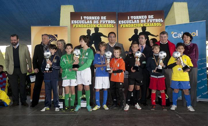 final-torneo-futbolcajasol