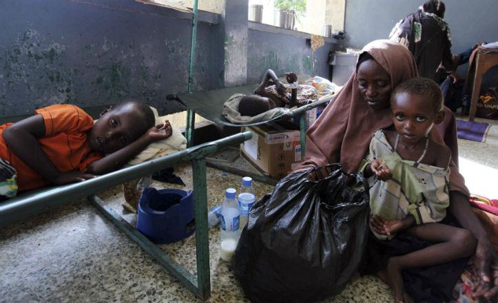 hambre-africa