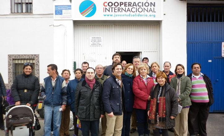 inauguracion-cooperacion-Am