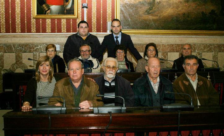 jubilados-bellavista-ayuntamiento