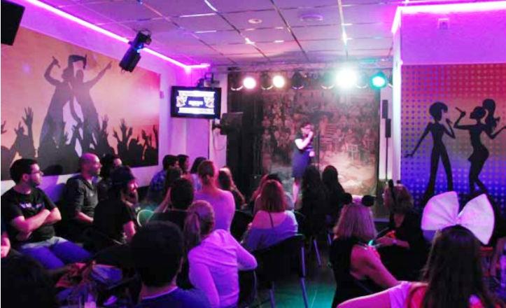 karaokemicro