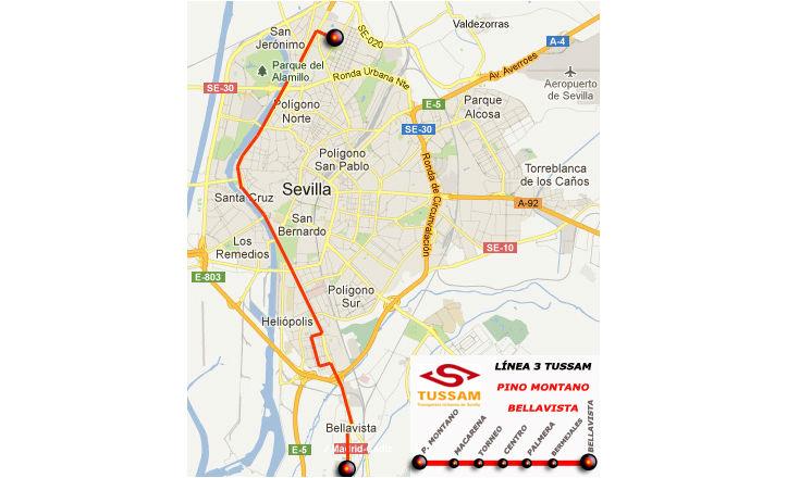linea-3-bellavista-mapa