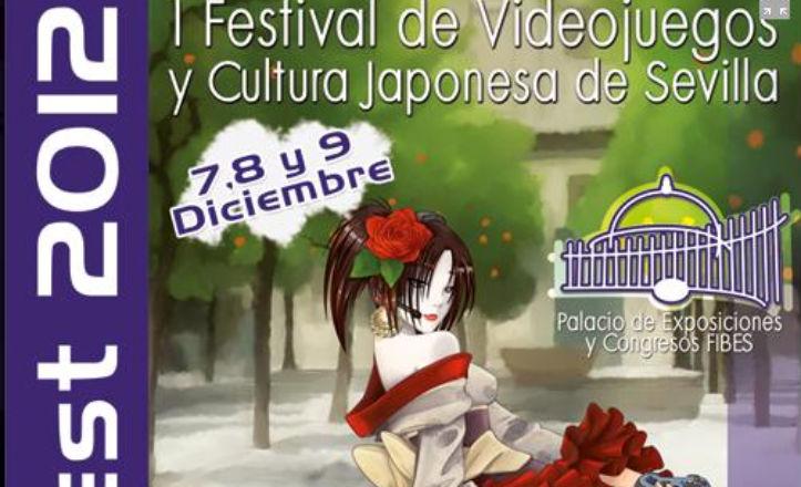 Mangafest, la gran cita con la cultura japonesa