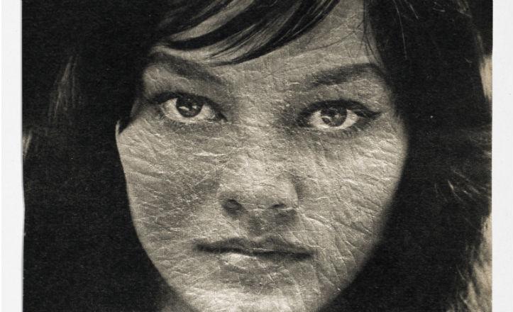 Exposición de Mauro Vallejo