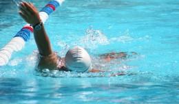 natacion-piscina-distrito