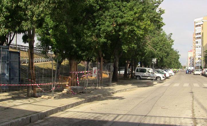 obras-aparcamiento-ronda-tejares