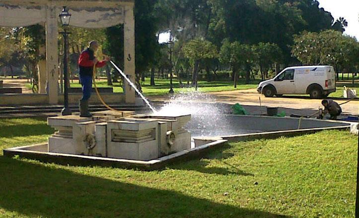 obras-limpieza-parqueamate