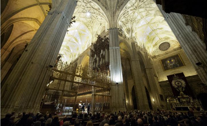 organo-catedral-sevilla