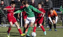 participantes-torneo-futbol