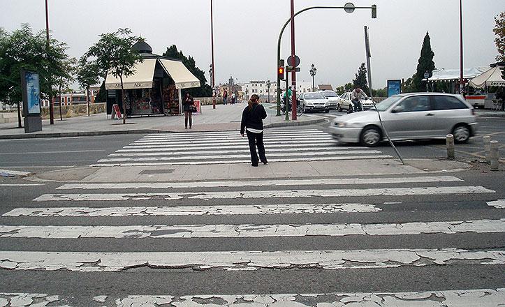 paso-peatones-colon