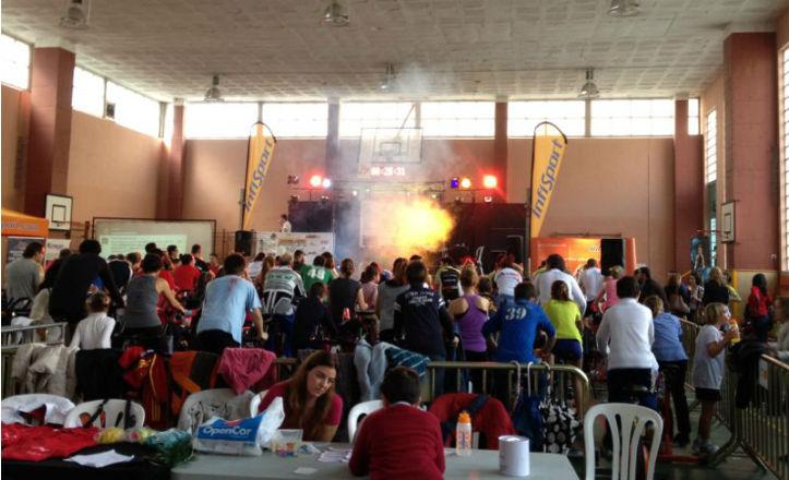 pedaleo-soliario-colegio-santa-ana