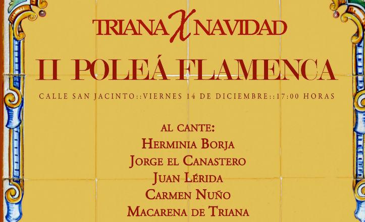 polea-flamenca-triana