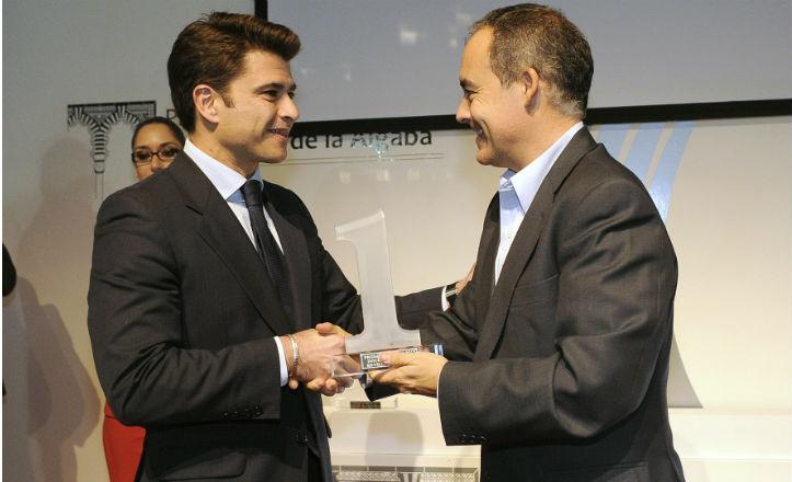 premios-iforum-beltran2