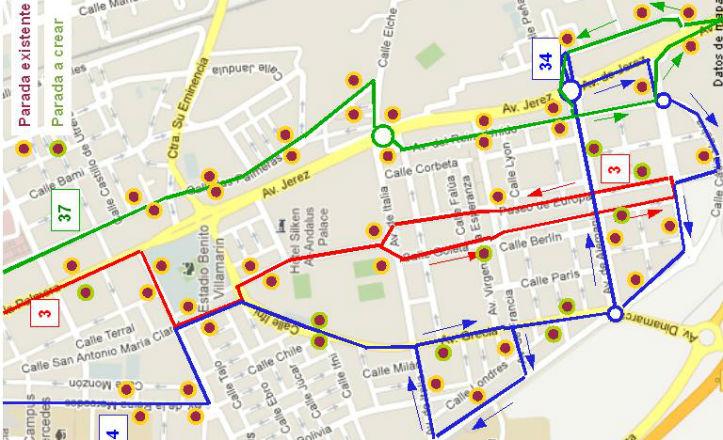 propuesta_tussam-mapa