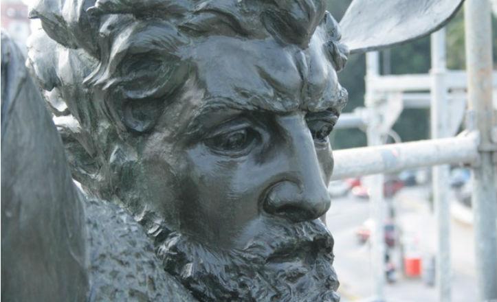 restauracion-estatua-cid