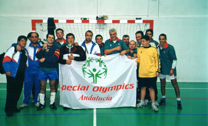 special-olympics-andalucia