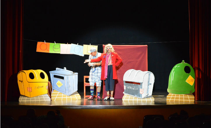 teatro-yiyo-macarena