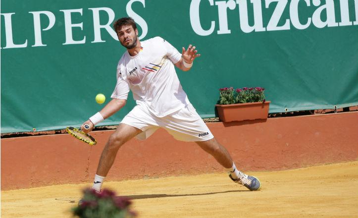 tenis-sevilla