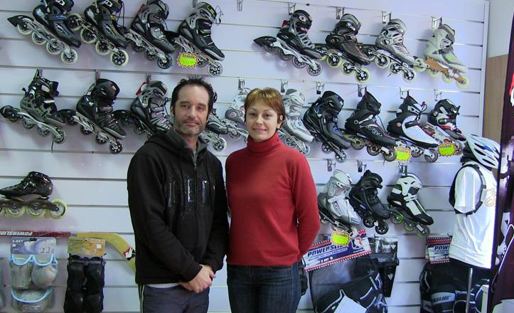 tienda-patines-Carmona