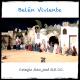 vintique_image