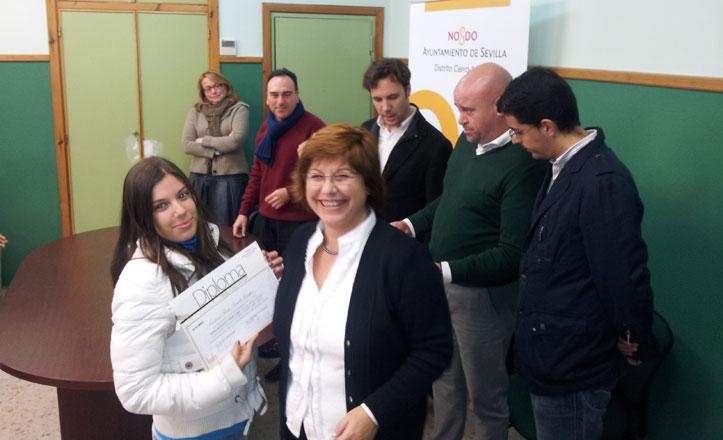 Diplomas-monitor-cerro