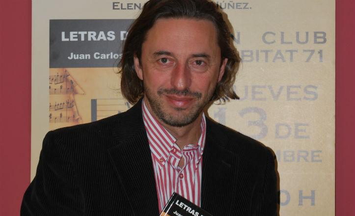 Juan-Carlos-Macias