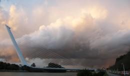 Puente-Alamillo-1