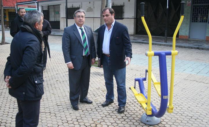 alcalde-jaimeRuiz-juegos