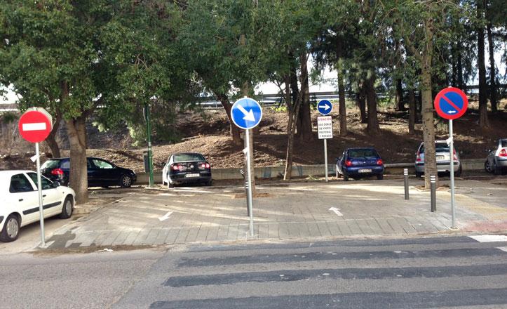 aparcamientos-ronda-tejares-triana