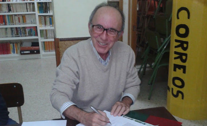 autor-libro-lacorza
