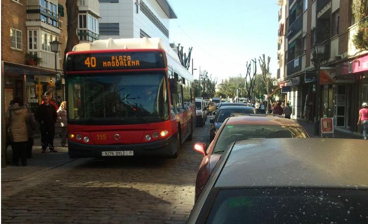 averia-rampa-bus-2