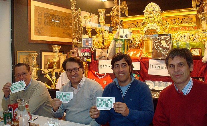 bingo-soledad-san-lorenzo