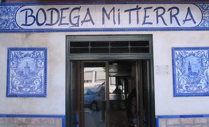 bodega-mitierra-larosaleda