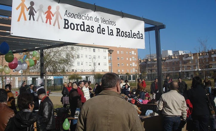 bordasrosaleda-mercadillo-t