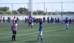 campo-futbol-ladoctora