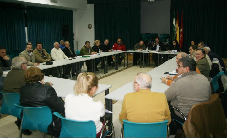 consejo-participacion-ciudadana-san-pablo