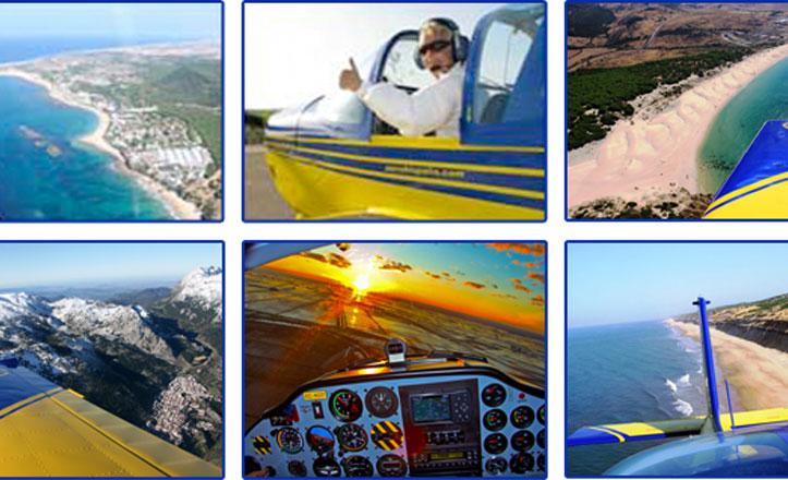 curso-pilotos-macarena