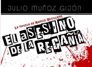Detalle de 'El asesino de la regañá'