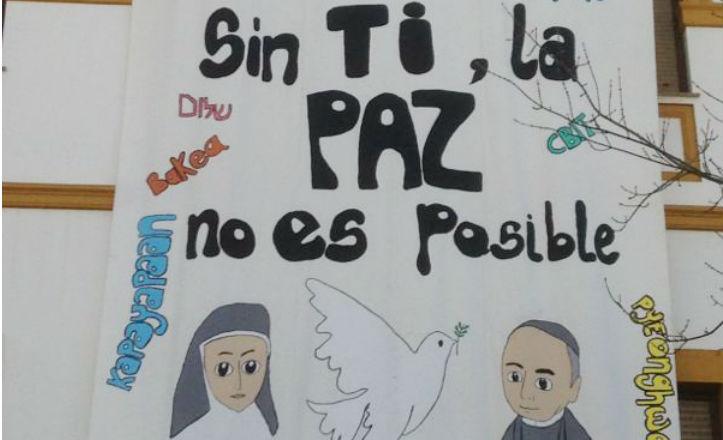 dia-paz-bellavista