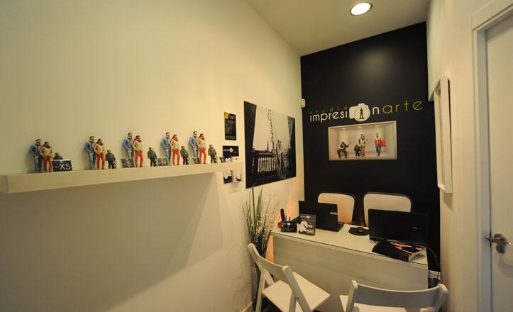 esculturas-3d-los-remedios