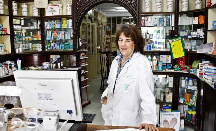 farmacia-aurelio-murillo-triana